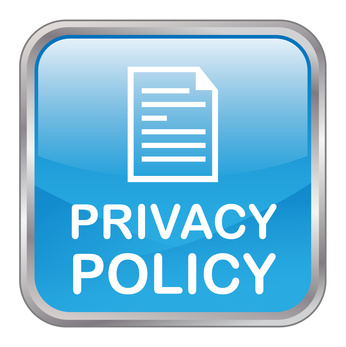 Privacy Statement  ThebriberyactCom