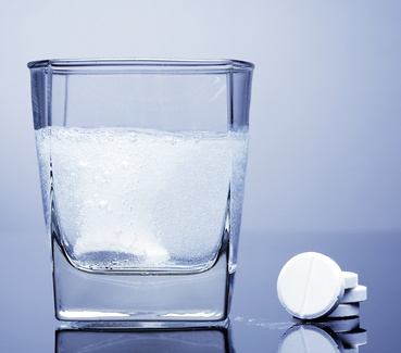 lasix ret kaps 30 mg