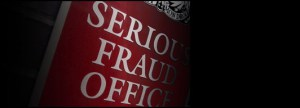 harlequin-fraud-office