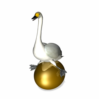A compliance dilemma as Easter approaches…Killing the ... Golden Goose Eggs